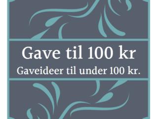 gave-til-100-kr