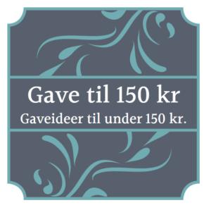 gave-til-150-kr