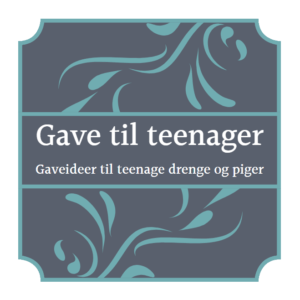 gave-til-teenager