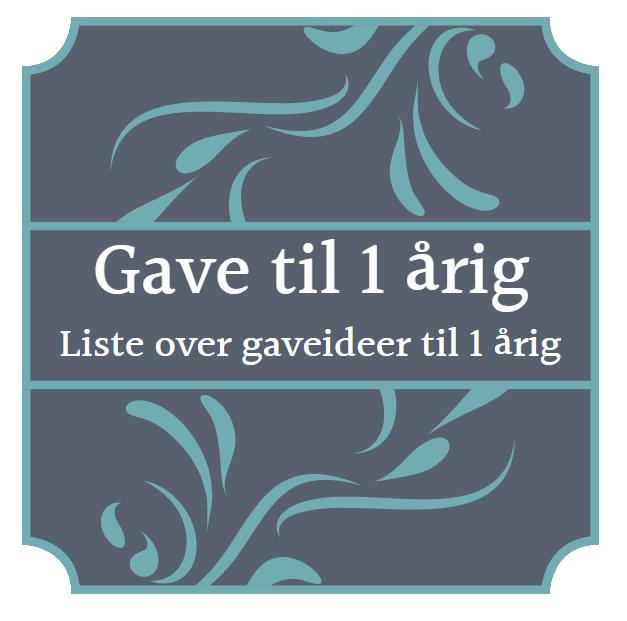 gave-til-1-aarig