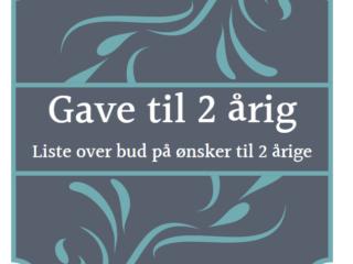 gave-til-2-aarig