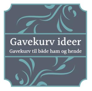 gavekurv-gaveideer
