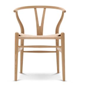 Design gave » Carl Hansen Y Stolen Dansk Design