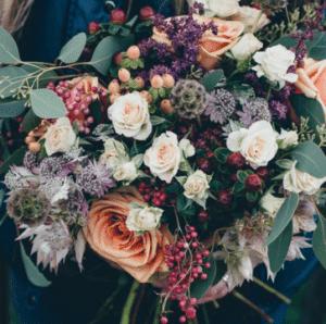 Gave til oldeforældre » blomster til oldefor%C3%A6ldre