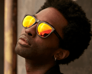Svendegaver » fede solbriller til sommer