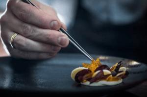 Svendegaver » gourmet mad
