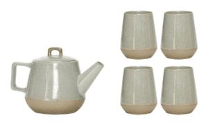 Gave til dagplejemor » keramik til den s%C3%B8de dagplejemor