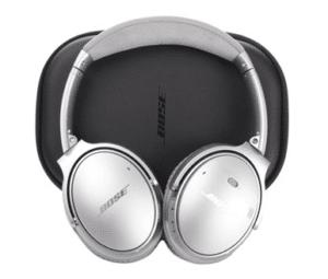 Svendegaver » kvalitetsh%C3%B8retelefoner fra Bose