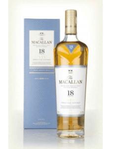 Svendegaver » l%C3%A6kker whiskey til den kr%C3%A6sne