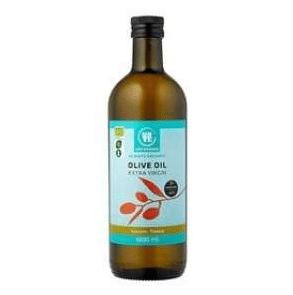 Indflyttergave » oliven olie