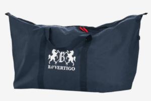 Gaveideer til hestepigen » praktisk taske til ridepiger