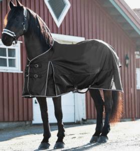 Gaveideer til hestepigen » rideudstyr til heste
