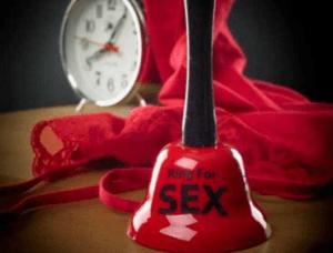 Sjove gaver » ring for sex sjove gaver