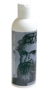Gave til bror » shampoo til sk%C3%A6gget