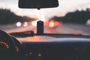 Svendegaver » ting til bilen