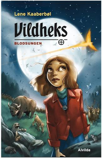 Gaver til 11 årig » Bøger – ungdomsbøger og børnebøger som gave