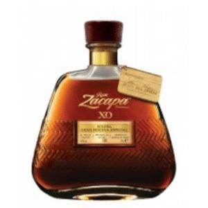 Rejsegilde » En god flaske whiskey til rejsegildet