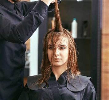 Barselsgave » Gavekort til frisøren