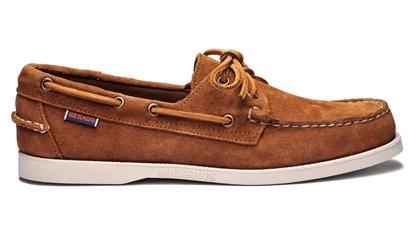 Barselsgave » Gode sko