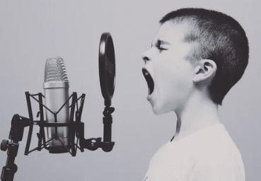 Gaver til 11 årig » Musik til b%C3%B8rn p%C3%A5 11 %C3%A5r