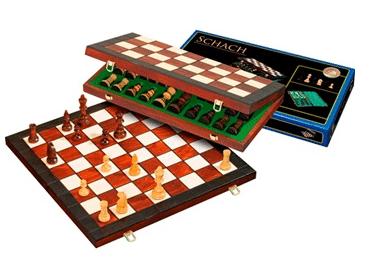 Gaver til 11 årig » Spil til hygge med venner og familie