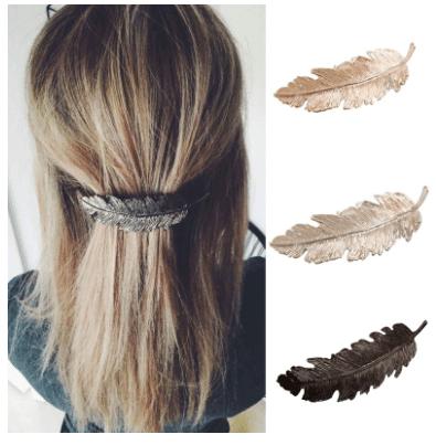 Gaver til 50 kr » hårspænde