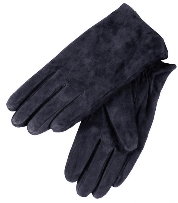 Gave til 100 kr » handsker