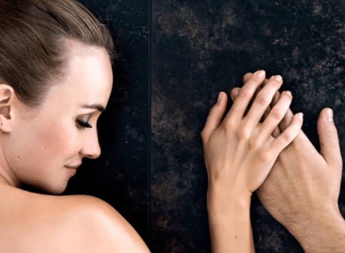 Årsdagsgaver til ham » parmassage