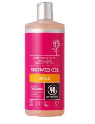 Værtindegave » showergel