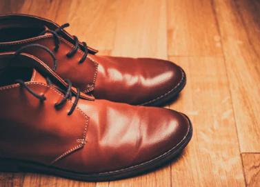 Julegaver til ham » sko 1