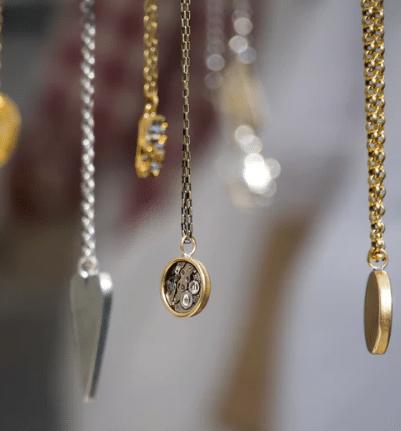 Studentergaver » smykker 1