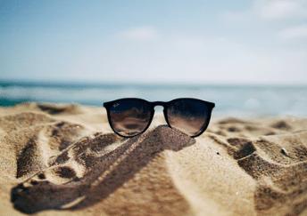 Studentergaver » solbriller 1