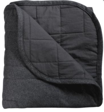 Adventsgaver » tæppe eller plaid