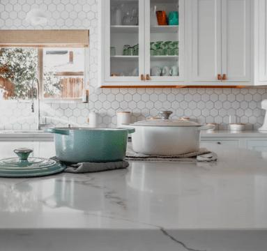 Studentergaver » ting til køkkenet 1
