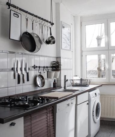 Adventsgaver » ting til køkkenet