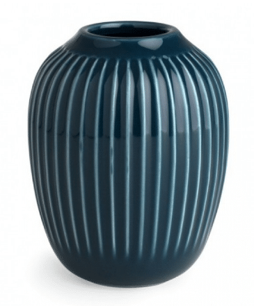Bryllupsgave » vase