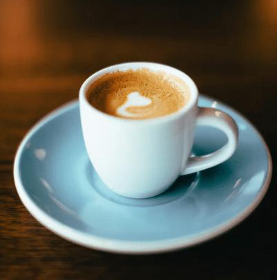 Julegaver til mor » Til kaffedrikkeren