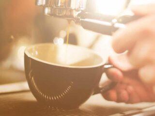 Barista kursus - kaffekursus