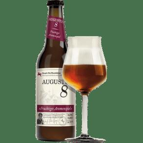 Ølgaver » Specialøl ølgaver