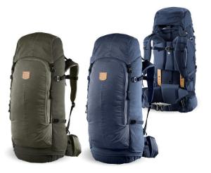 Studentergave til hende » backpacker rygsæk