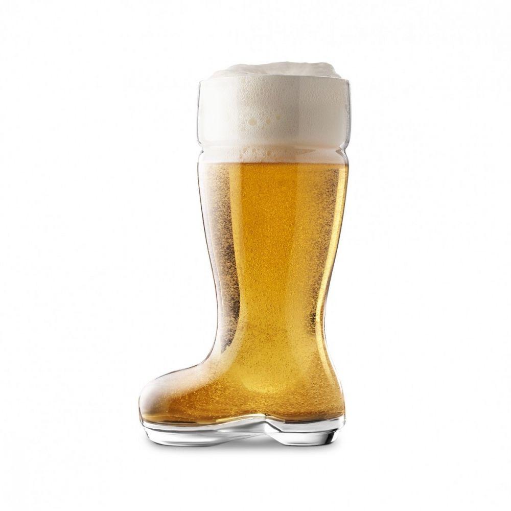 Ølgaver » das boot ølglas gave