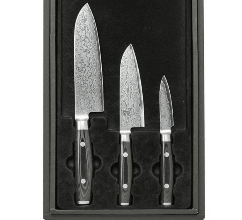 Indflyttergave » japanske knive indflyttergave