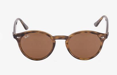 30 års fødselsdag » Flotte solbriller gave til 30 aars