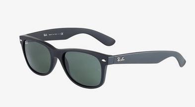 30 års fødselsdag » Lækre solbriller til 30 års fødselsdag