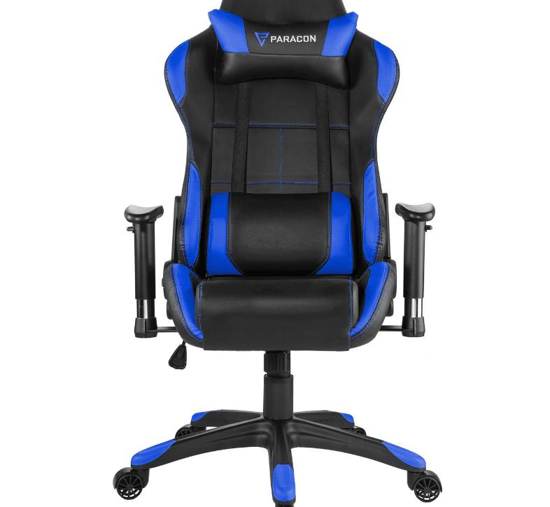 Gave til gameren » gamer stol gave til gameren