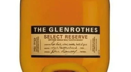 30 års fødselsdag » god flaske whiskey gave til ham 30 aar