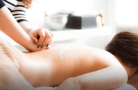50 års fødselsdag » massage gave til 50 aarig