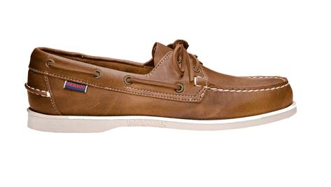 Gaven til manden der har alt » nye smarte sko til manden der ikke mangler noget