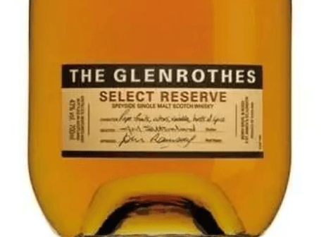 60 års fødselsdag » whiskey 60 aars gave