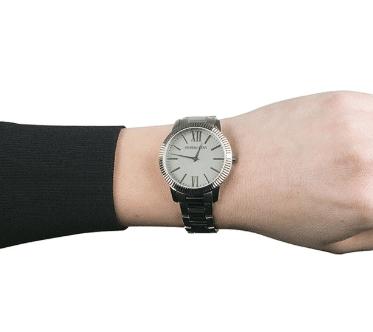 Mors dag gave » flot ur til mor